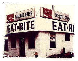 Jane Linders - Eat Rite
