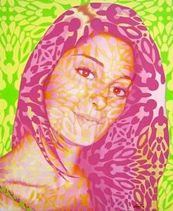 Leila Zafar - Remember