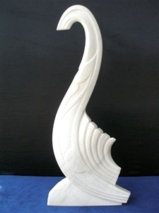 World Class Sculptor Manuro Artis - Romania