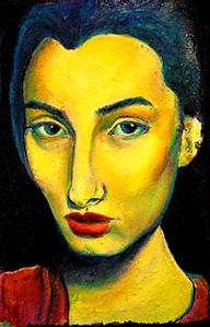 NZ15 - Leila Zafar