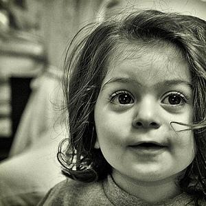 Artist Victor Bezrukov | Russian Born Photo Artist