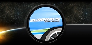 EuroHaus Graphics