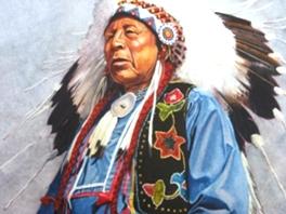 Artist Jim Thomason   21st Century Montana Mountain Man